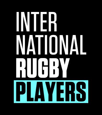 IRP International